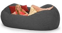 7.5' RelaxSack Lounger