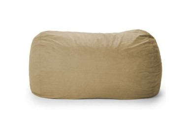 RelaxSack Lounger Junior